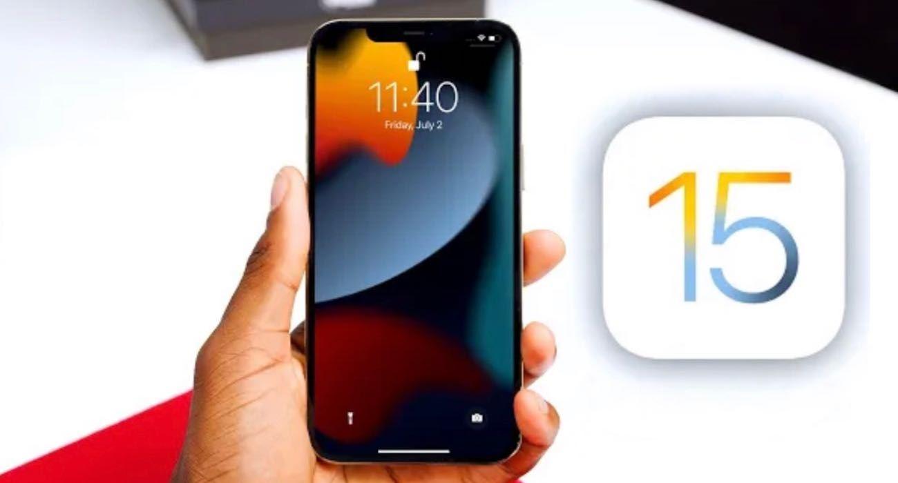Apple zachęca do testów beta iOS 15, iPadOS 15, macOS 12 Monterey i watchOS 8 polecane, ciekawostki iPadOS 15, iOS 15, beta program  W zeszłym miesiącu Apple uruchomiło publiczny program beta dla wszystkich użytkowników, którzy chcą wypróbować iOS 15, iPadOS 15, macOS 12 Monterey, watchOS 8 i tvOS 15.  iOS15 10