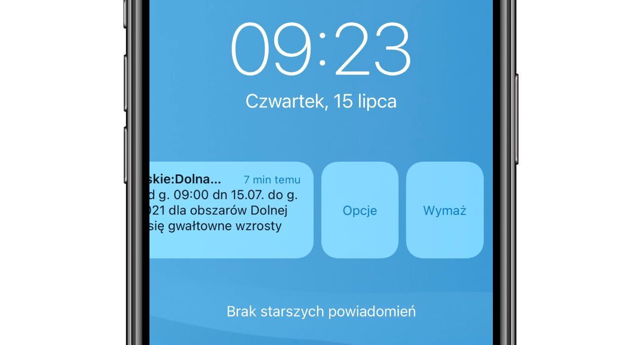 Co nowego w iOS 15 beta 3 polecane, ciekawostki zmiany, Wideo, Nowości, lista zmian w iOS 15 beta 3, iPadOS 15 beta 3, iOS 15 beta 3, co nowego  Na początku tygodnia firma Apple udostępniła deweloperom iOS 15 beta 3, iPadOS 15 beta 3, więc czas najwyższy na przegląd nowości i zmian jakie pojawiły się w najnowszych piętnastkach. iOS15beta3 2