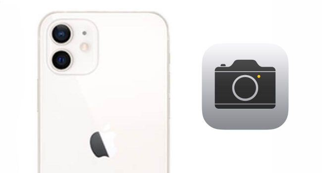 Ten trik umożliwia nagrywanie wideo przy wyłączonym ekranie iPhone polecane, ciekawostki Wideo, nagrywanie iPhonem, jak niespostrzezenie nagrac film iPhonem, iPhone, Apple  Czasami zdarzają się takie sytuacje, że chcemy niespostrzeżenie nagrać film. Przy włączonym urządzeniu i włączonym ekranie jest to dość trudne. Dlatego dziś mamy dla Was prosty trik rozwiązujący ten problem. iPhone12 camera 650x350