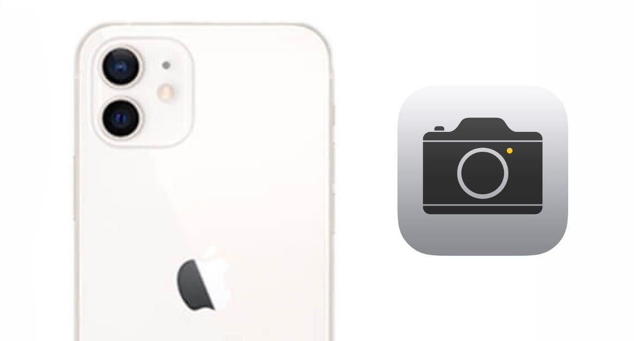 Ten trik umożliwia nagrywanie wideo przy wyłączonym ekranie iPhone polecane, ciekawostki Wideo, nagrywanie iPhonem, jak niespostrzezenie nagrac film iPhonem, iPhone, Apple  Czasami zdarzają się takie sytuacje, że chcemy niespostrzeżenie nagrać film. Przy włączonym urządzeniu i włączonym ekranie jest to dość trudne. Dlatego dziś mamy dla Was prosty trik rozwiązujący ten problem. iPhone12 camera