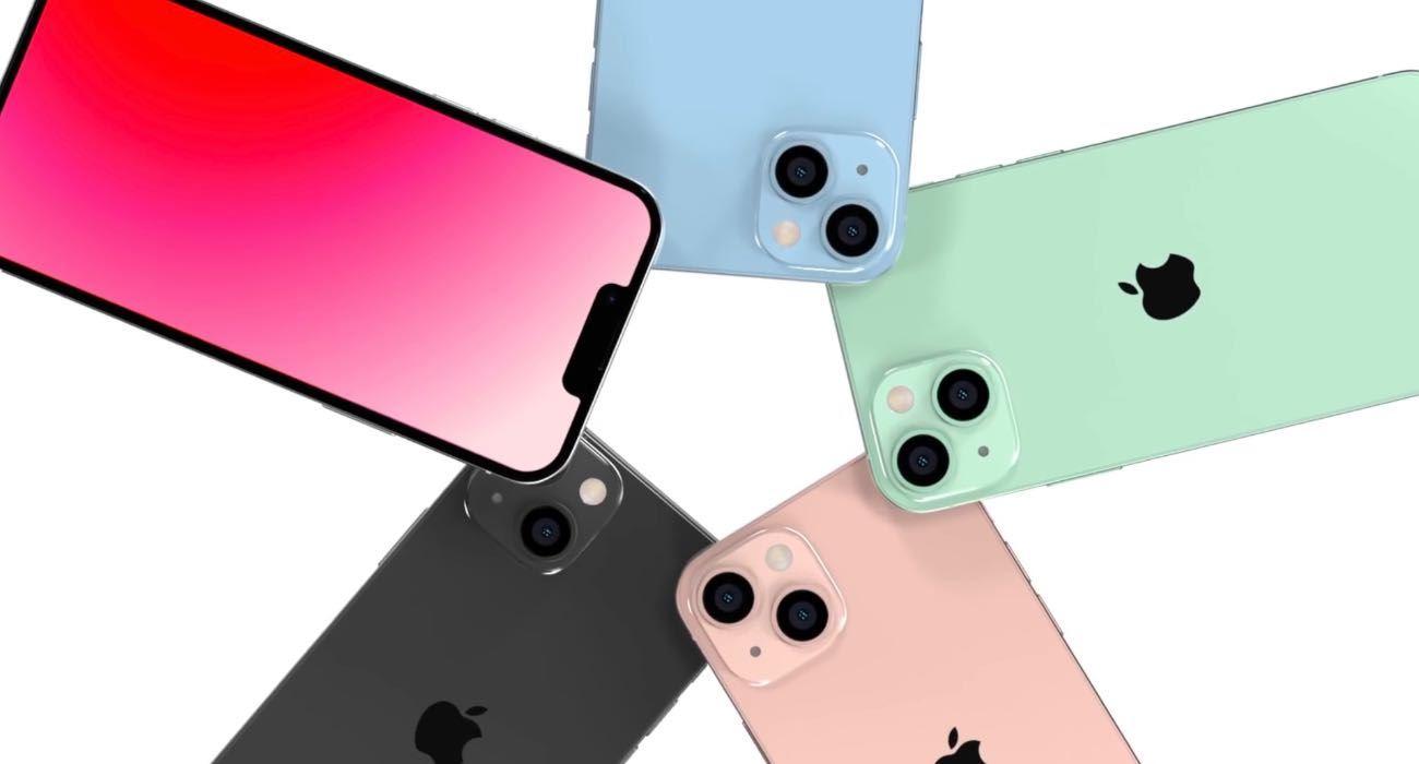 Jednak iPhone 13, a nie 12s polecane, ciekawostki iPhone 13 Pro max, iPhone 13 Pro, iPhone 13 mini, iPhone 13  Według Economic Daily News, tegoroczna seria nowych iPhone?ów  otrzyma nazwę ?iPhone 13? i zachowa ten sam schemat nazewnictwa, co w zeszłym roku: ?mini?, ?Pro? i ?Pro Max?. iPhone12s 2