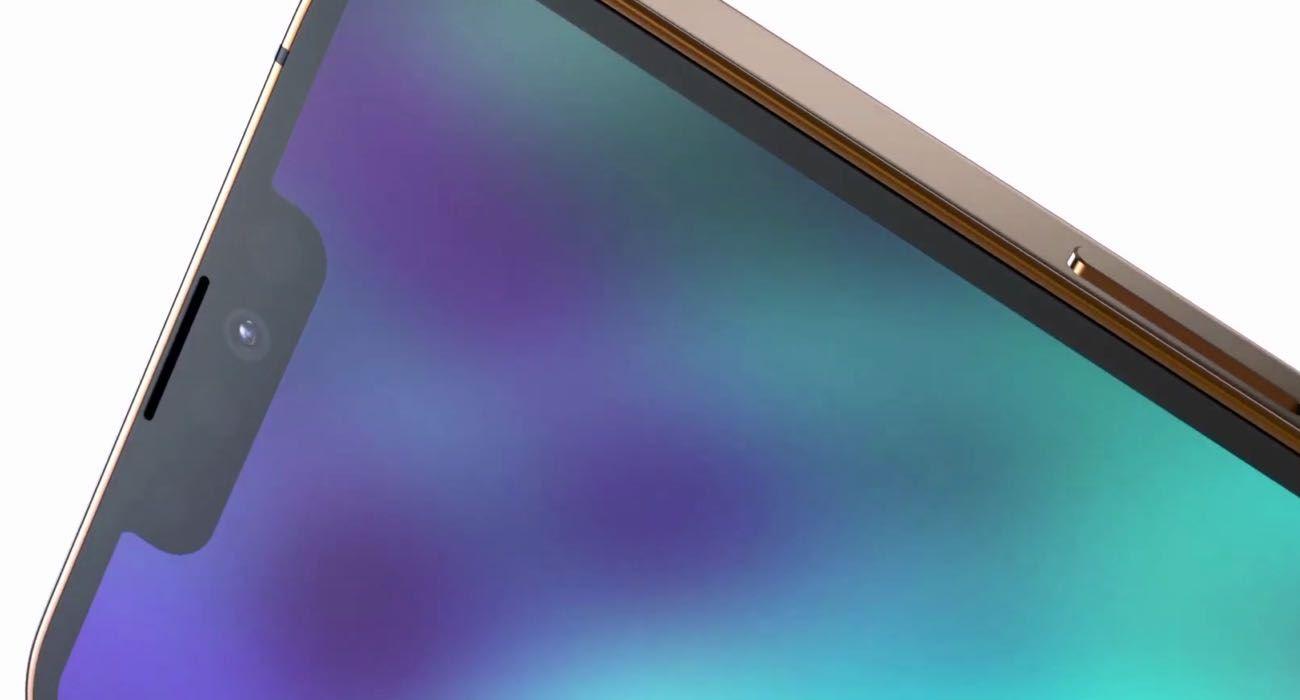 iPhone 13 może otrzymać funkcję Always-On Display polecane, ciekawostki zawsze włączony ekran, iPhone 13 Pro, iPhone 13, Always on Display  Do prezentacji nowego iPhone'a 13, pozostało już niewiele czasu, więc w sieci co chwilę pojawiać się będą nowe wiadomości i doniesienia na temat tegorocznych iPhone?ów. iPhone13 1 1