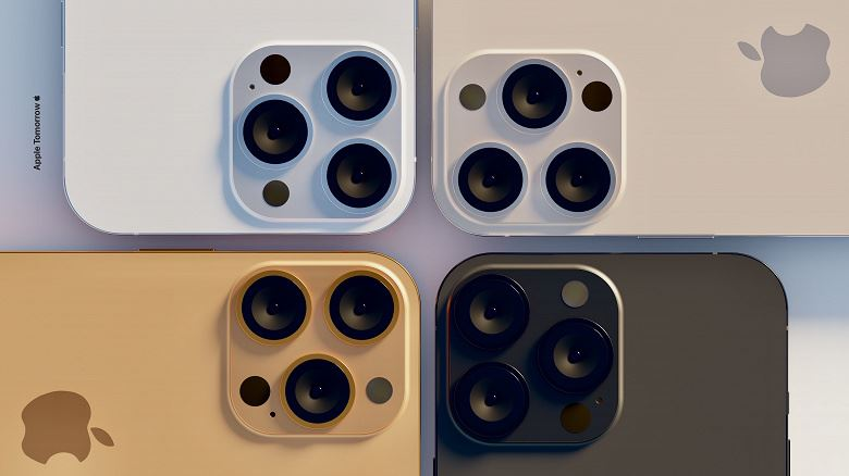 Nowe szczegóły na temat iPhone 13 i AirPods 3 ciekawostki Specyfikacja, pojemność baterii, iPhone 13 Pro max, iPhone 13 Pro, iPhone 13 mini, iPhone 13, informacje na temat iphone 13, cena, bateria w iphone 13, aparat w iphone 13 pro max  Znany informator PineLeaks zdradził nowe szczegóły na temat serii iPhone 13, Apple Watch Series 7 i AirPods trzeciej generacji, które zostaną zaprezentowane w przyszłym tygodniu.  iPhone13PorMax 1