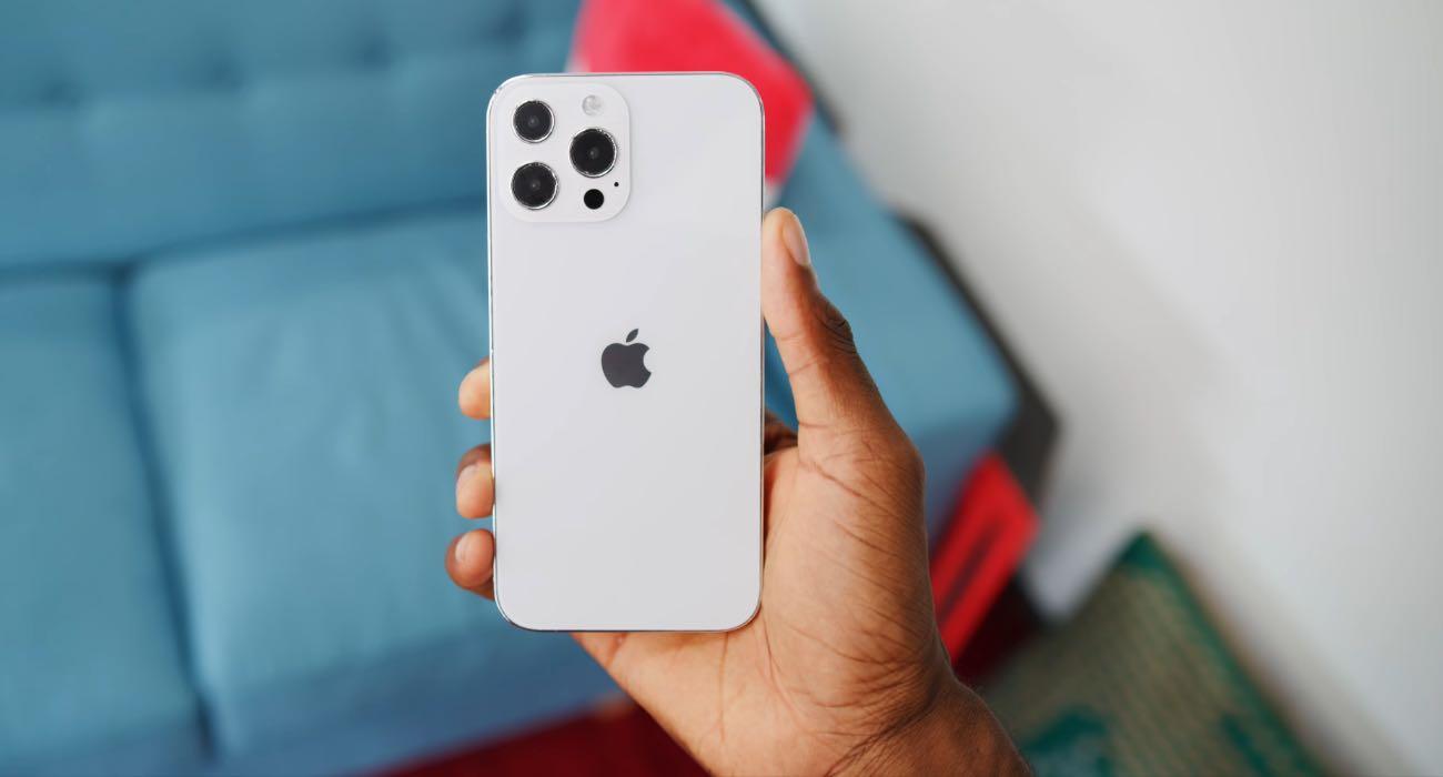 Apple oszczędza na montażu iPhone 13 ciekawostki iPhone 13 Pro, iPhone 13  iganta z Cupertino. Według The Elec, Apple zmieniło proces produkcji modułów kamer do iPhone 13. iPhone13Pro 1 1