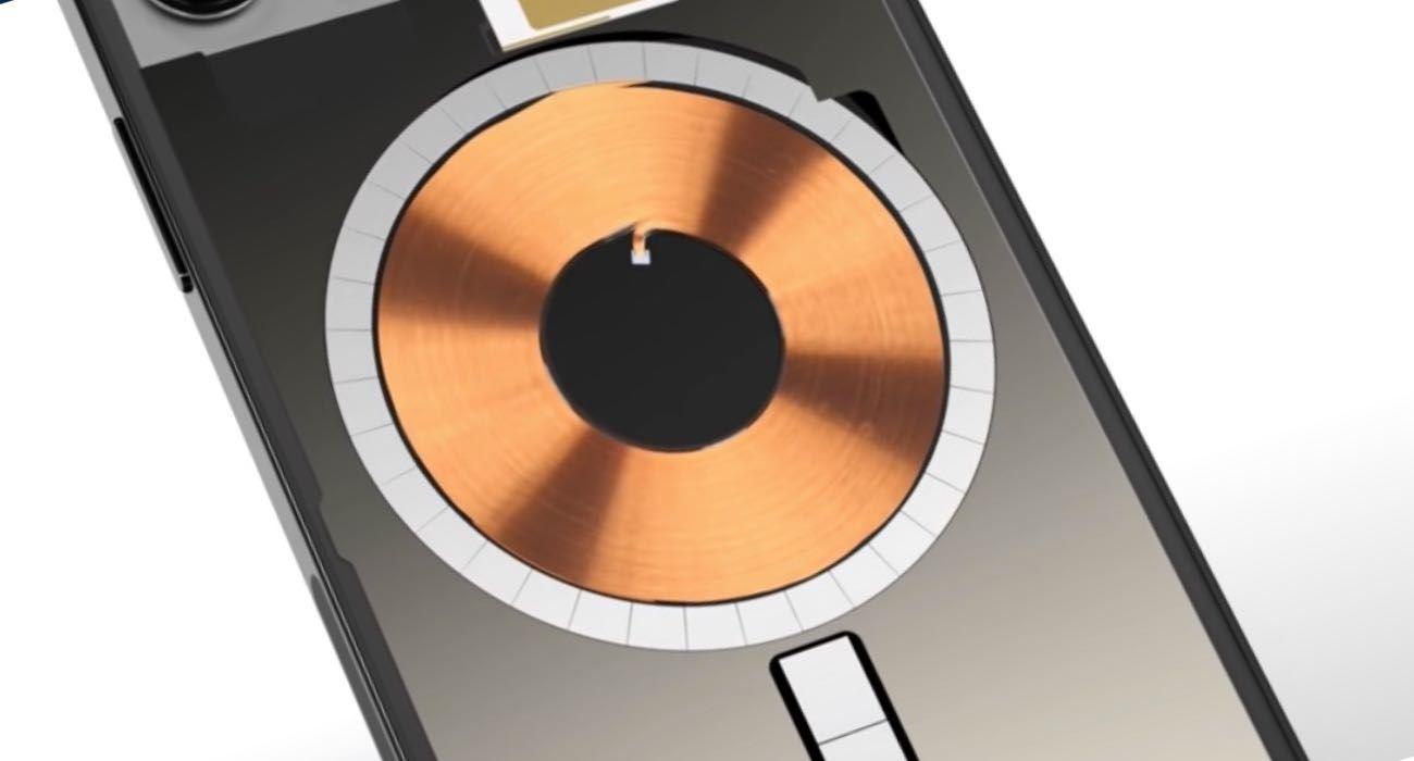Apple zwiększy rozmiar cewki indukcyjnej w iPhone 12s ciekawostki odwrotne ładowanie, iPhone 12s Pro, iPhone 12s  Na pewno dobrze wszystkim znany informator Max Weinbach podzielił się nową informacją mówiącą o tym, że Apple planuje zainstalować większą bezprzewodową cewkę ładującą w przyszłych smartfonach z serii iPhone 12s, aby umożliwić odwrotne ładowanie. ladowanie