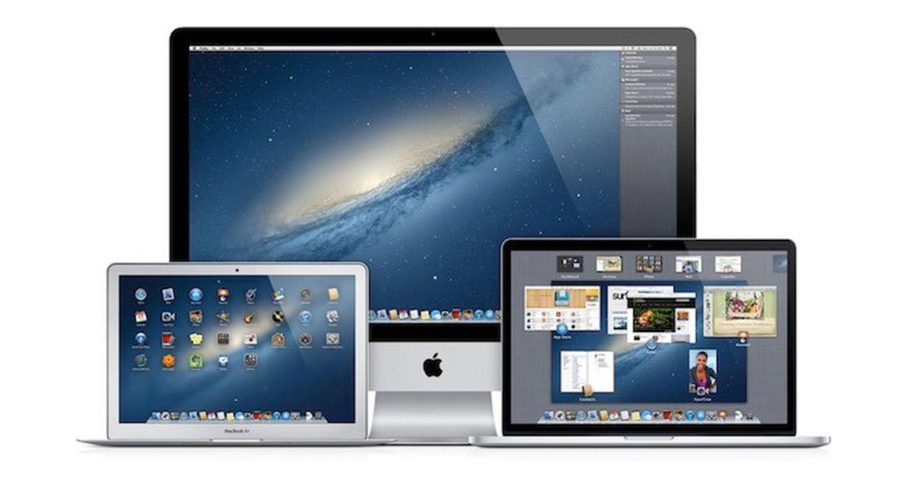 macOS Lion i macOS Mountain Lion dostępne za darmo polecane, ciekawostki Za darmo, pobierz, macOS Mountain Lion za darmo, macOS Mountain Lion, macOS Lion za darmo, macOS Lion, instalator, download  Firma Apple udostępniła OS X Lion i OS X Mountain Lion całkowicie za darmo dla starszych komputerów Mac. Wcześniej trzeba było zapłacić za systemy 19,99 USD za sztukę. macOSLion