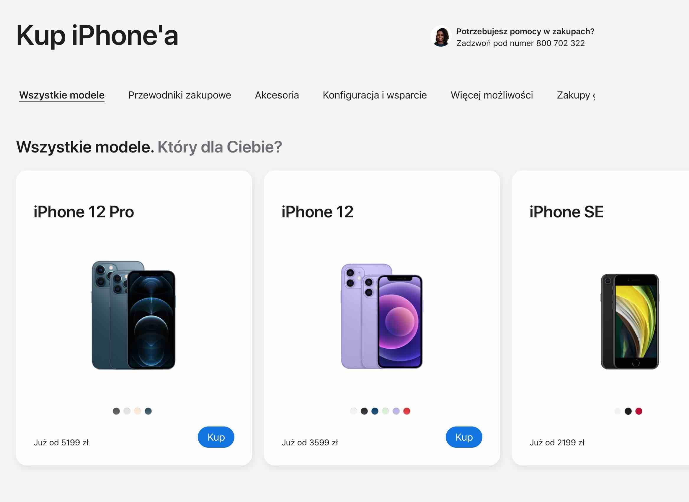 Sklep internetowy Apple ma nowy wygląd polecane, ciekawostki   Dziś w nocy firma Apple zaktualizowała projekt swojego sklepu internetowego Apple Store Online. Jak Wam się podoba? AP 2