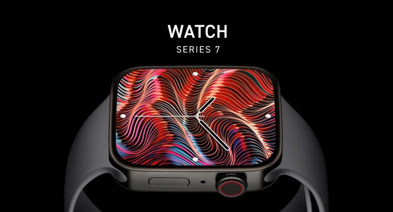 applewatchseries7