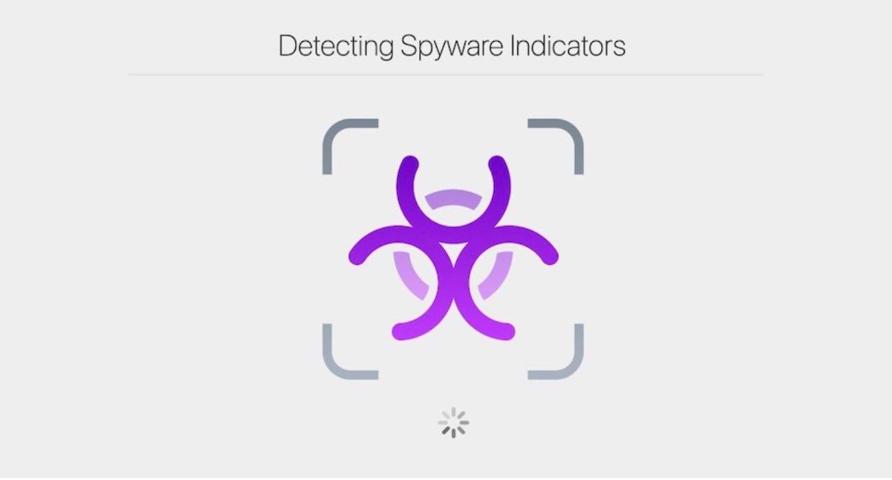 Jak wykryć Pegasusa i inne oprogramowanie szpiegujące na iPhone i iPad polecane, ciekawostki pegasus, oprogramowanie szpiegujące, jak wykryć Pegasusa na iPhone, Jak wygryć Pegasusa na iPad, darmowe narzędzie wykrywające Pegasusa  Twórcy narzędzia iMazing do przesyłania plików na urządzenia z systemem iOS dodali do swojej aplikacji darmowe narzędzie do sprawdzania iPhone i iPad pod kątem oprogramowania szpiegującego Pegasus. Pegasus