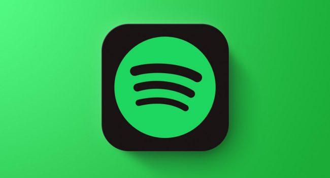 Spotify ma funkcję, której nie ma Apple Music i inne usługi ciekawostki Spotify, jak dziala blend, iOS, co to jest blend, blend  Serwis muzyczny Spotify uruchomił funkcję o nazwie Blend. Nowość po miesiącach testów wreszcie trafiła do aplikacji i dostępna jest dla wszystkich użytkowników. Spotify 650x350