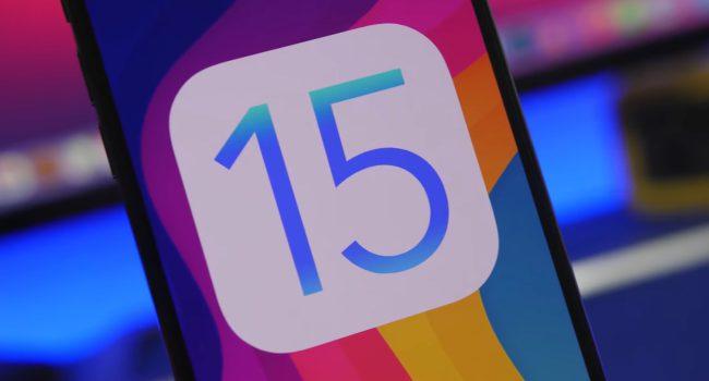 Co nowego w systemie iOS 15 beta 6 ciekawostki zmiany, wszystkie nowości w iOS 15 beta 6, Wideo, nowosci w iPadOS 15 beta 6, nowosci iOS 15 beta 6 na filmie, Nowości, lista zmian w iOS 15 beta 6, co nowego w iOS 15 beta 6, co nowego  W dniu wczorajszym firma Apple udostępniła deweloperom iOS 15 beta 6 i iPadOS 15 beta 6. Czas więc na przegląd zmian i nowości jakie pojawiły się w tychże wersjach systemu. iOS15 2 650x350
