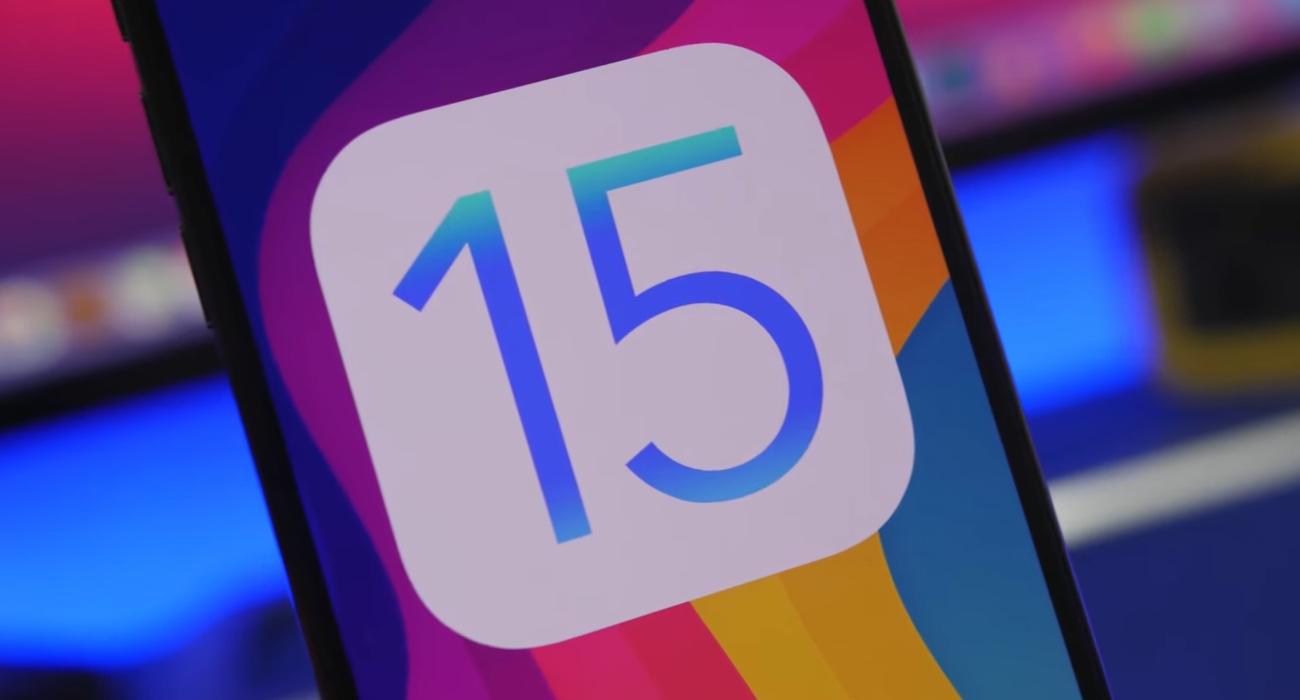 Co nowego w systemie iOS 15 beta 6 ciekawostki zmiany, wszystkie nowości w iOS 15 beta 6, Wideo, nowosci w iPadOS 15 beta 6, nowosci iOS 15 beta 6 na filmie, Nowości, lista zmian w iOS 15 beta 6, co nowego w iOS 15 beta 6, co nowego  W dniu wczorajszym firma Apple udostępniła deweloperom iOS 15 beta 6 i iPadOS 15 beta 6. Czas więc na przegląd zmian i nowości jakie pojawiły się w tychże wersjach systemu. iOS15 2