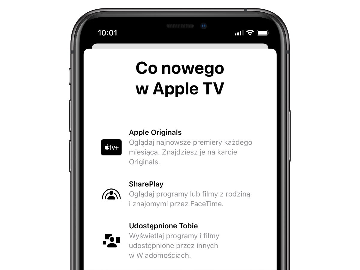 Co nowego w systemie iOS 15 beta 6 ciekawostki zmiany, wszystkie nowości w iOS 15 beta 6, Wideo, nowosci w iPadOS 15 beta 6, nowosci iOS 15 beta 6 na filmie, Nowości, lista zmian w iOS 15 beta 6, co nowego w iOS 15 beta 6, co nowego  W dniu wczorajszym firma Apple udostępniła deweloperom iOS 15 beta 6 i iPadOS 15 beta 6. Czas więc na przegląd zmian i nowości jakie pojawiły się w tychże wersjach systemu. iOS15beta6 AppleTV
