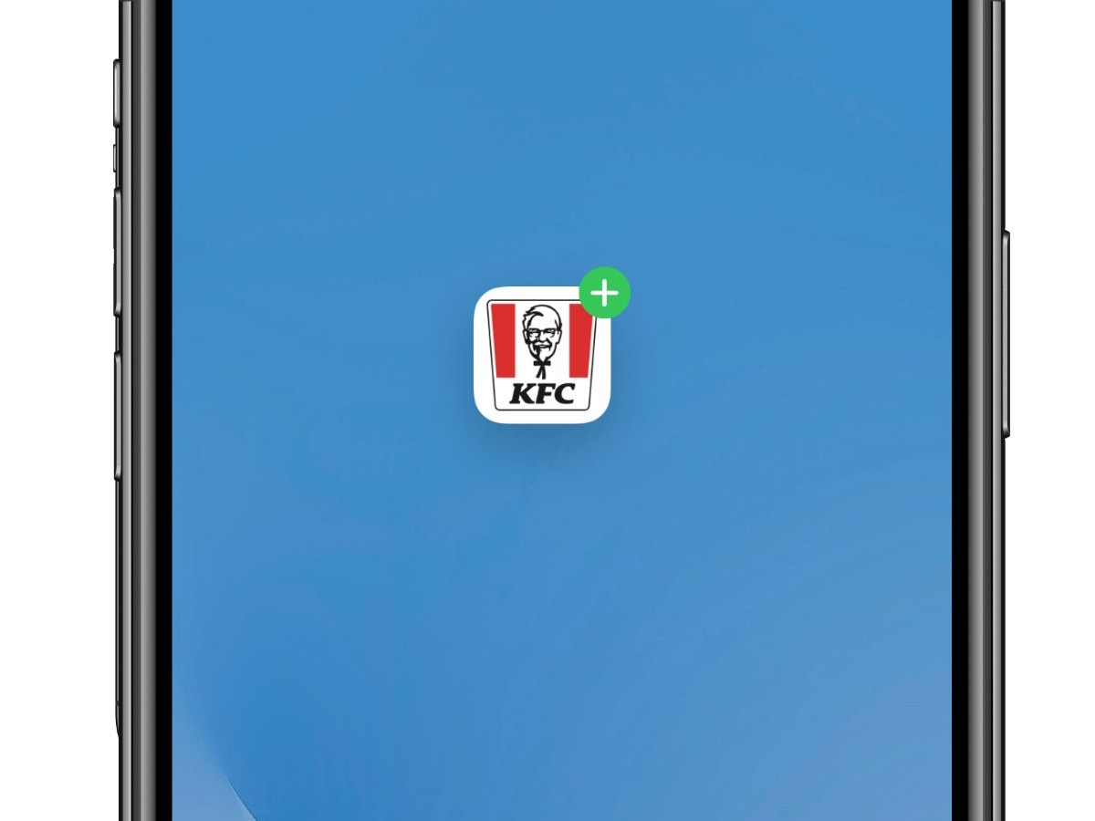 Co nowego w systemie iOS 15 beta 6 ciekawostki zmiany, wszystkie nowości w iOS 15 beta 6, Wideo, nowosci w iPadOS 15 beta 6, nowosci iOS 15 beta 6 na filmie, Nowości, lista zmian w iOS 15 beta 6, co nowego w iOS 15 beta 6, co nowego  W dniu wczorajszym firma Apple udostępniła deweloperom iOS 15 beta 6 i iPadOS 15 beta 6. Czas więc na przegląd zmian i nowości jakie pojawiły się w tychże wersjach systemu. iOS15beta6 plus