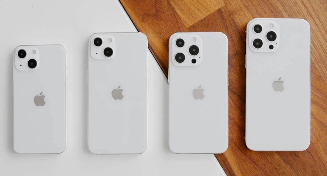 iPhone 13, 13 mini, 13 Pro i 13 Pro Max – ceny w Polsce ciekawostki iphone 13 polskie ceny, iphone 13 cena w polsce, iphone 13 cena, iPhone 13  Prezentacja Apple już za nami, więc czas sprawdzić jak wyglądają oficjalne ceny w Polsce najnowszych smartfonów serii iPhone 13. iPhone13 ceny