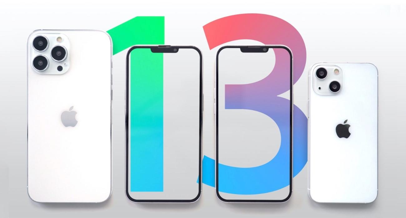 Poznaliśmy ceny wszystkich modeli iPhone 13 ciekawostki kiedy iPhone 13, iphone 13 pro price, iphone 13 price, ile kosztuje iphone 13 pro max, ile kosztuje iphone 13 pro, ile kosztuje iphone 13 mini, ile kosztuje iphone 13, ceny iphone 13, cena iphone 13 w polsce, cena iphone 13 pro w polsce, cena iphone 13 pro max w polsce  Chiński portal MyDrivers ujawnił ceny przyszłych smartfonów Apple iPhone 13, których oficjalne ogłoszenie spodziewane jest w połowie września. iPhone13