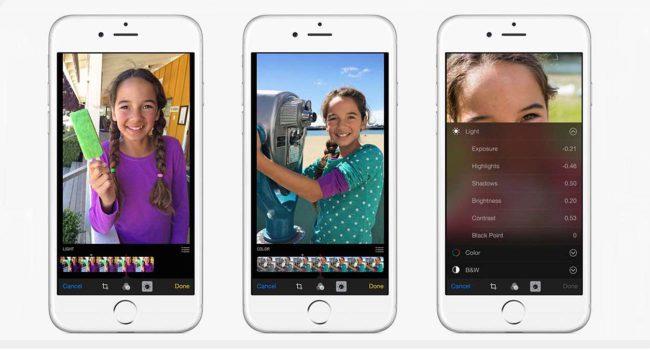 Apple przyznało, że sprawdza naszą pocztę od 2019 roku ciekawostki szpiegostwo, śledzenie, podgląd korespondencji, poczta, kontrola zdjęć, kontrola rodzicielska, kontrola poczty, Google Mail, Gmail, email, apple szpieguje, apple sprawdza nasza poczte, apple czyta maile, Apple  Pomimo faktu, że Apple nie wprowadziło jeszcze opcji skanowania zdjęć iPhone pod kontem pornografii dziecięcej, a jedynie ostrzegło o swoich zamiarach, użytkownicy już poważnie się wzburzyli. zdjecia 650x350