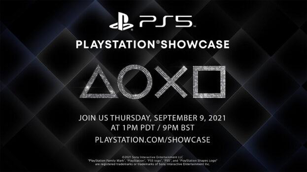 9 września Sony opowie o przyszłości PlayStation 5 ciekawostki PS5, playstation 5 pl, playstation 5  Sony zaplanowało specjalne wydarzenie na 9 września, podczas którego firma będzie opowiadać o przyszłości PlayStation 5. Czekacie? PS5 1 623x350