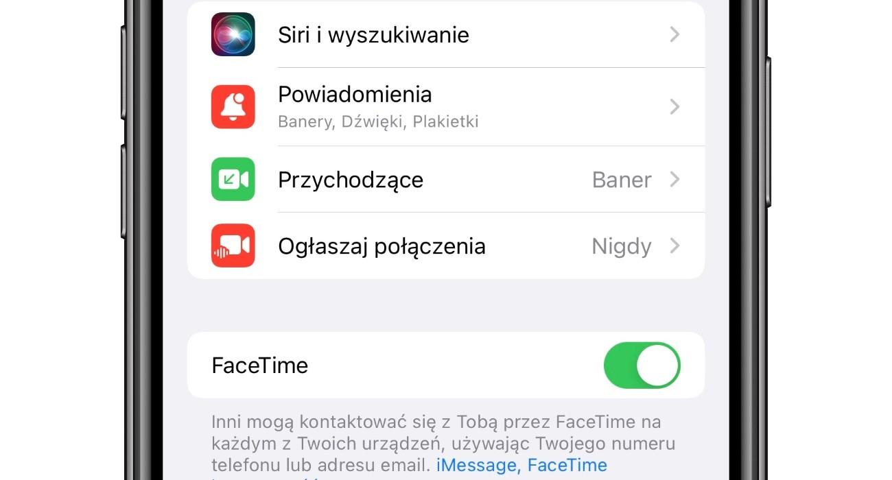 Co nowego w iOS 15.1 beta 1 ciekawostki wszystkie nowosci w ios 15.1 beta 1, Wideo, nowosci w ipados 15.1 beta 1, nowosci w ios 15.1 beta 1, ipados 15.1 beta 1, ios 15.1 beta 1, co nowego w ipados 15.1 beta 1, co nowego w ios 15.1 beta 1  Kilka godzin temu firma Apple udostępniła deweloperom iOS 15 beta 1, iPadOS 15 beta 1, więc czas najwyższy na przegląd nowości i zmian jakie pojawiły się w najnowszych systemach. iOS15.1 facetime 1