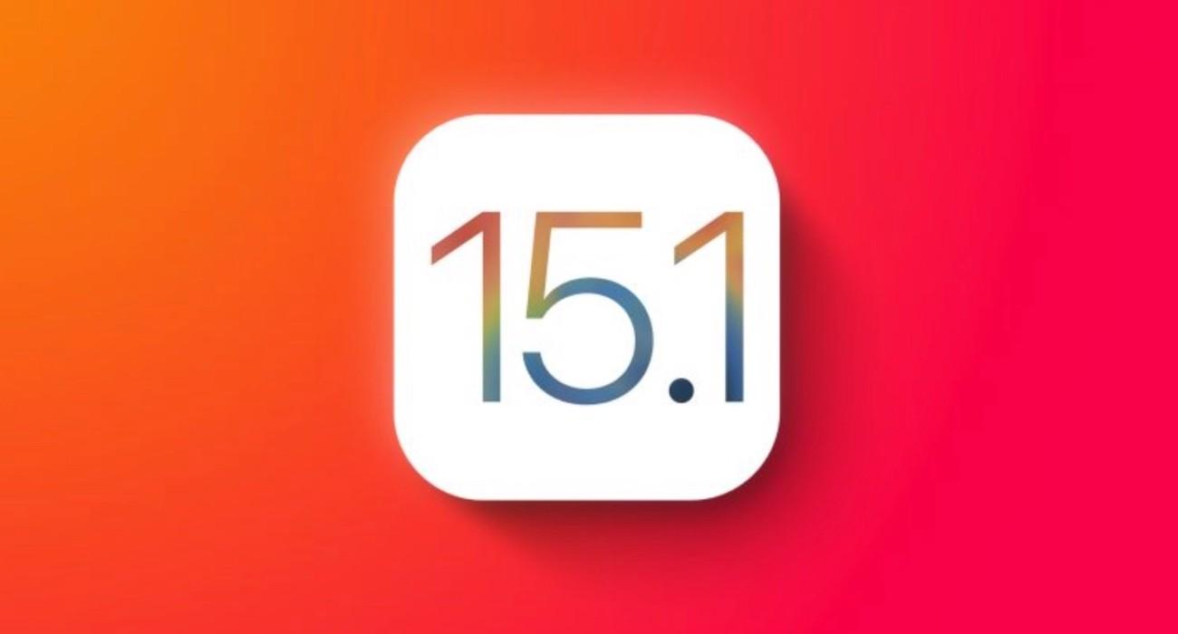Co nowego w iOS 15.1 beta 1 ciekawostki wszystkie nowosci w ios 15.1 beta 1, Wideo, nowosci w ipados 15.1 beta 1, nowosci w ios 15.1 beta 1, ipados 15.1 beta 1, ios 15.1 beta 1, co nowego w ipados 15.1 beta 1, co nowego w ios 15.1 beta 1  Kilka godzin temu firma Apple udostępniła deweloperom iOS 15 beta 1, iPadOS 15 beta 1, więc czas najwyższy na przegląd nowości i zmian jakie pojawiły się w najnowszych systemach. iOS15.1
