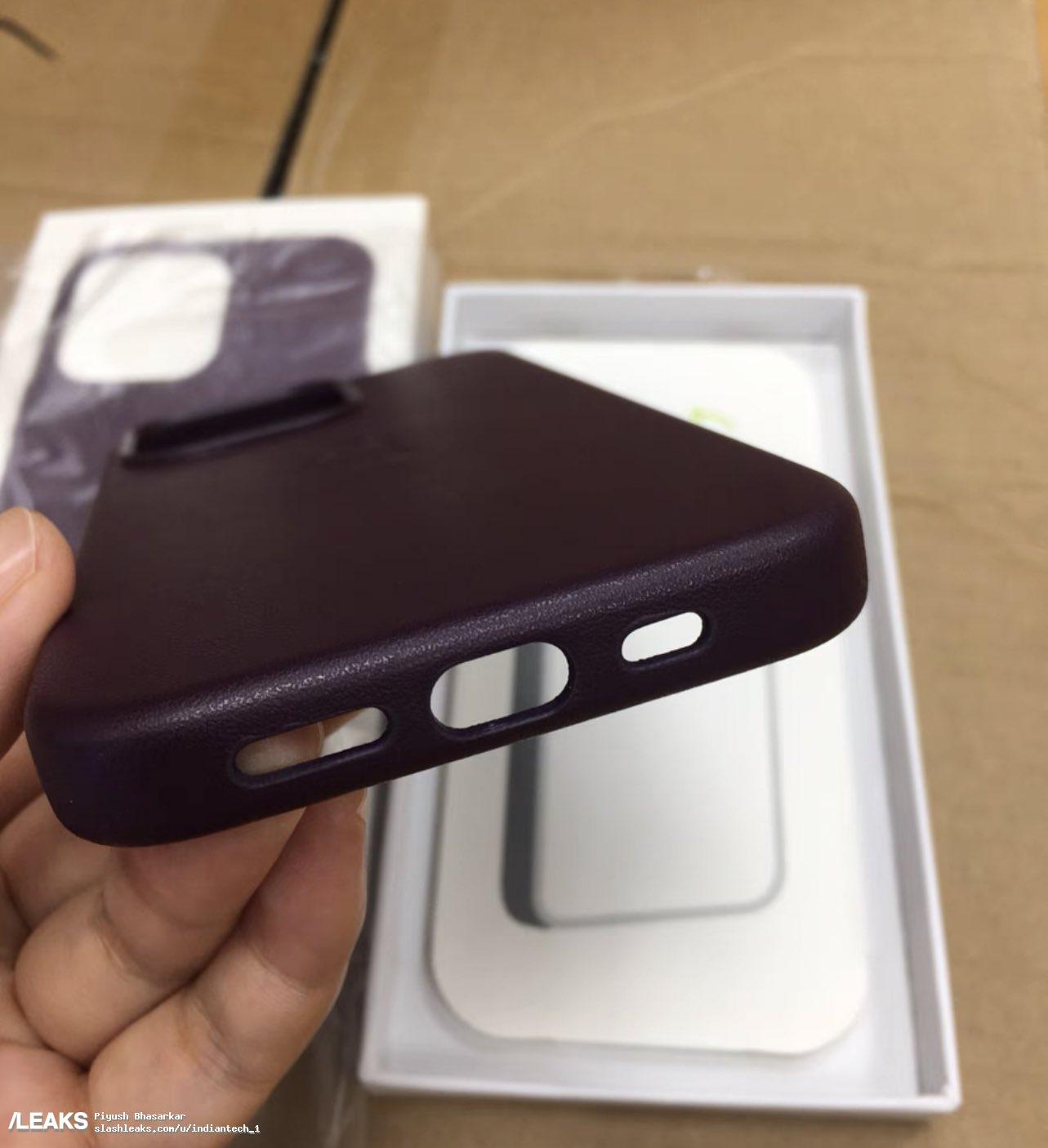 W sieci pojawiły się zdjęcia oryginalnych etui Apple do iPhone 13 ciekawostki silikonowe etui firmy apple, silikonowe etui do iphone 13, iPhone 13 Pro, iPhone 13, Apple  Serwis Slashleaks opublikował nowe zdjęcia silikonowych etui firmy Apple na smartfony z linii iPhone 13. Zobaczcie je wszystkie już teraz. iP13 etui 5