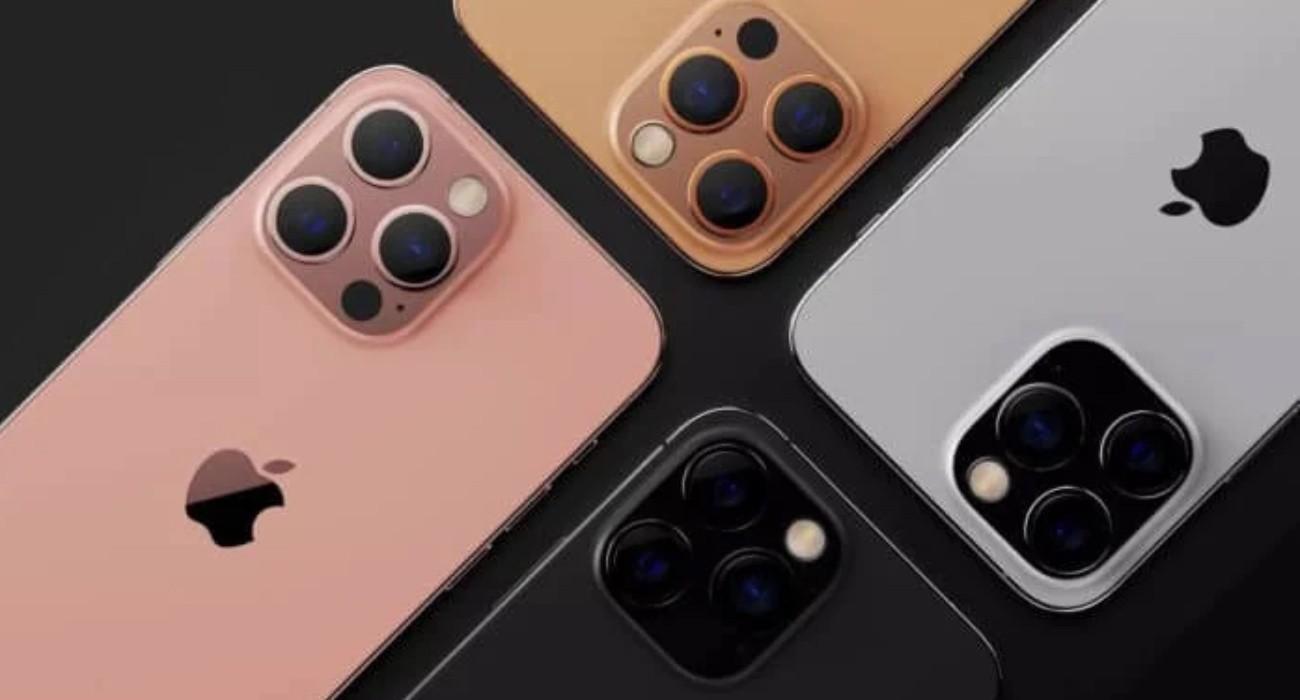"""iPhone 13 Pro i iPhone 13 Pro Max oficjalnie zaprezentowane ciekawostki, box iphone 13 pro max oficjlanie, iPhone 13 Pro max, iPhone 13 Pro, iphone 13 oficjlanie, cena iphone 13 pro max, cena iphone 13 pro  Wraz z serią iPhone'a 13 Apple zapowiedział także iPhone'a 13 Pro i iPhone'a 13 Pro Max. iPhone'y Pro zawierają wszystkie zmiany, które wprowadza seria iPhone 13, oprócz kilku nowych funkcji """"pro"""". iPhone 13"""