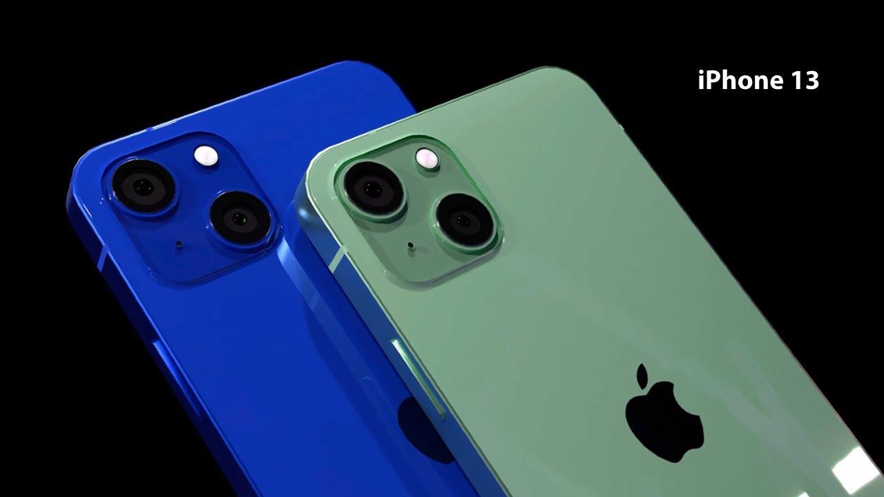 Co oznacza grafika na zaproszeniu na jesienną prezentację Apple? ciekawostki zaproszenie na przentacje iphone 13, zaprosenie, prezentacja iPhone 13, konferencja Apple, jezienna konferencja apple  Firma Apple zaprosiła wczoraj oficjalnie na prezentację iPhone 13, która odbędzie się 14 września o godzinie 19:00 czasu polskiego. iPhone13 1 1