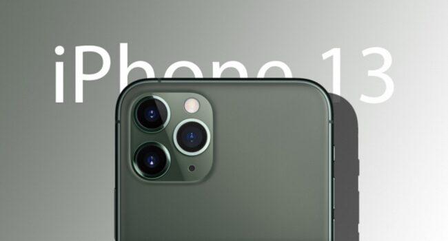 iphone13 1