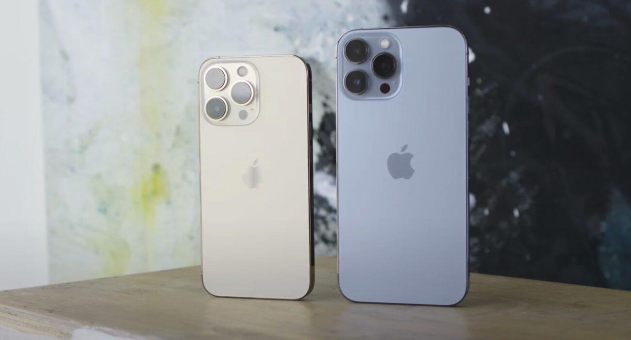 iphone13 11