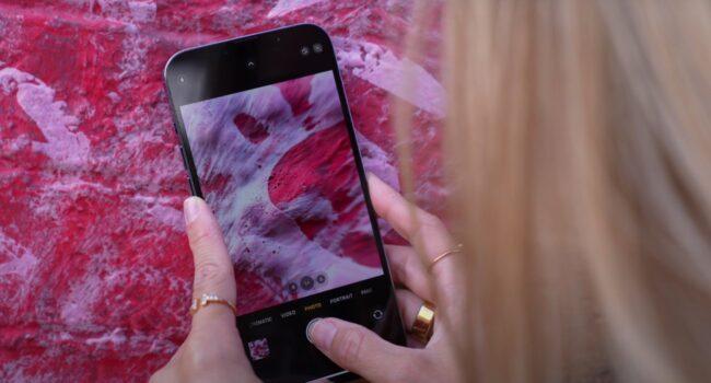 OneTech     iPhone13 2 5 650x350