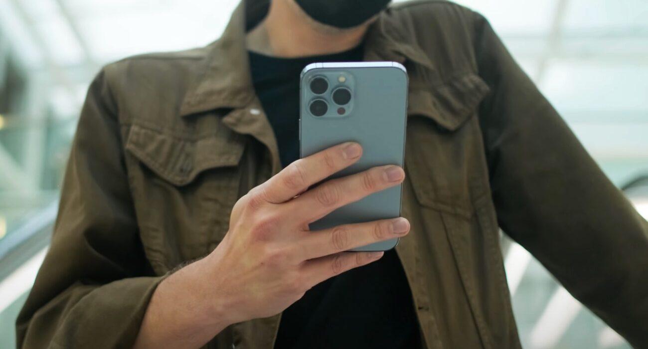 iphone13 8