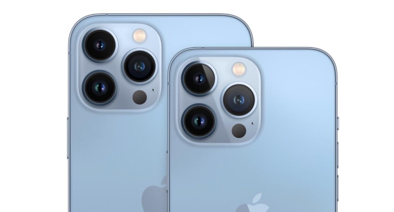 Kiedy i o której godzinie rusza przedsprzedaż iPhone 13 ciekawostki przedsprzedaż, oficjalna sprzedaz, kiedy rusza sprzedaz iphone 13, kiedy przedsprzedaz iphone 13, iPhone 13 Pro, iPhone 13  Oficjalna prezentacja iPhone 13 i iPhone 13 Pro już za nami. Kiedy i o której godzinie rusza przedsprzedaż nowych smartfonów Apple? Sprawdźcie! iPhone13 pro 2