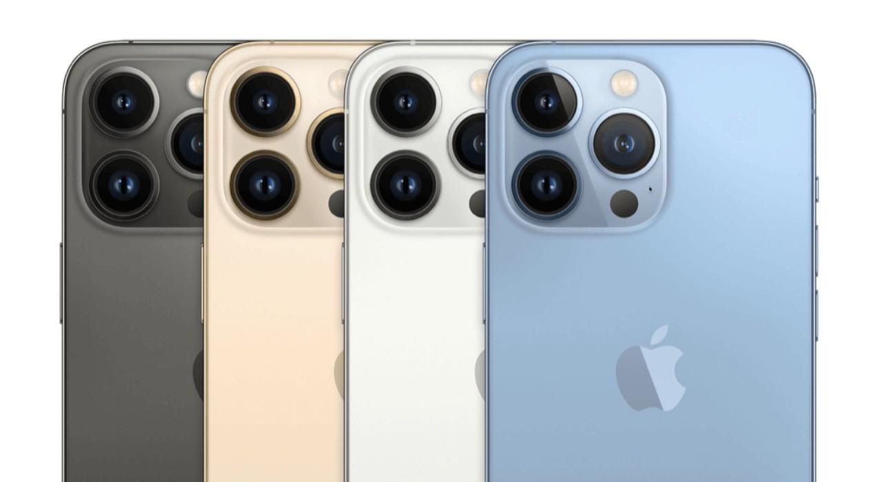 Czym iPhone 13 Pro różni się od iPhone'a 12 Pro ciekawostki roznice pomiedzy iphone 13 pro a iphone 12 pro, pojemność baterii iPhone 13 Pro, iphone 13 pro max czy iphone 12 pro max ktory wybrac, iphone 13 pro max czy iphone 12 pro max, iphone 13 pro czy iphone 12 pro ktory wybrac, iphone 13 pro czy iphone 12 pro, iPhone 13 Pro, iPhone 12 Pro, czym rozni sie iphone 13 pro od iphone 12 pro  Prezentacja serii iPhone 13 już za nami, więc warto wspomnieć o tym czym nowy iPhone 13 Pro różni się od ubiegłorocznego iPhone 12 Pro i który model wybrać. iPhone13Pro 2 1