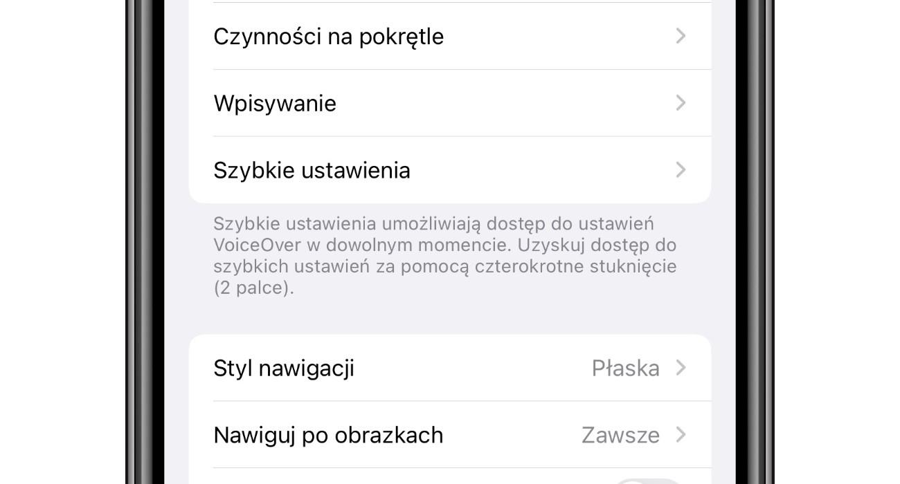 Co nowego w iOS 15.1 beta 1 ciekawostki wszystkie nowosci w ios 15.1 beta 1, Wideo, nowosci w ipados 15.1 beta 1, nowosci w ios 15.1 beta 1, ipados 15.1 beta 1, ios 15.1 beta 1, co nowego w ipados 15.1 beta 1, co nowego w ios 15.1 beta 1  Kilka godzin temu firma Apple udostępniła deweloperom iOS 15 beta 1, iPadOS 15 beta 1, więc czas najwyższy na przegląd nowości i zmian jakie pojawiły się w najnowszych systemach. ios15.1 szybkie