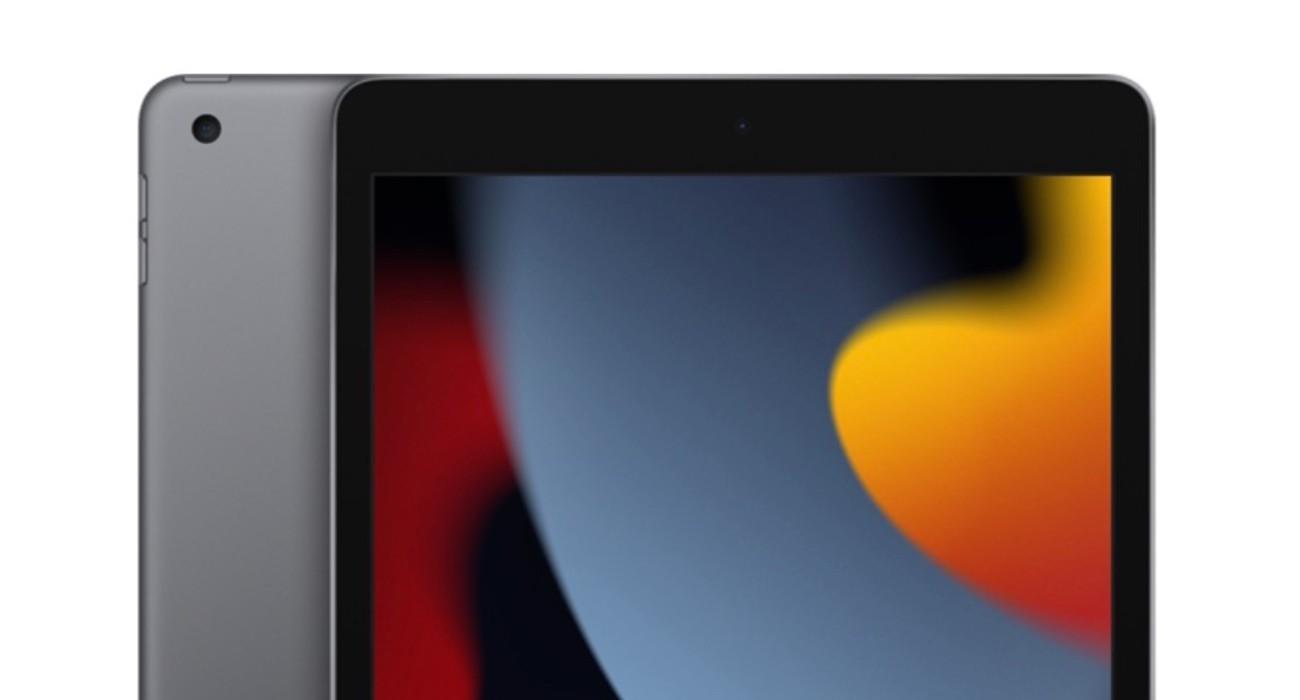 iPad 9. generacji i iPad mini 2021 - ceny w Polsce ciekawostki polska cena ipad 9. generacji, ipad mini 2021 cena w polsce, ipad mini 2021 cena, ipad 9. generacji cena, Apple  Po cenach iPhone 13 / 13 Pro w Polsce przyszedł czas na polskie ceny iPada 9. generacji i zupełnie odmienionego iPada mini. Oto one! ipad9 2