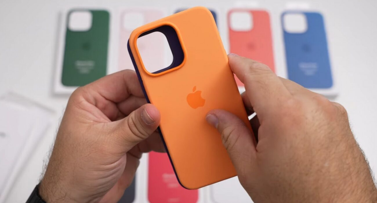 iphone13 etui