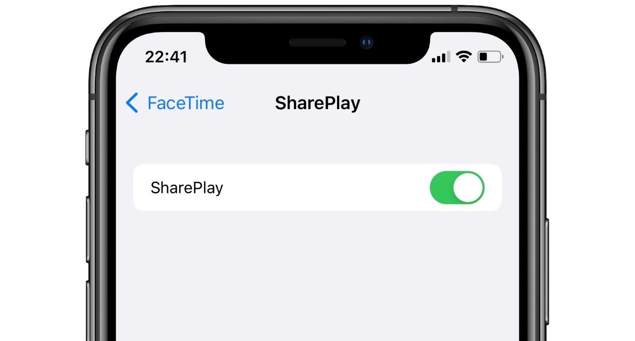 Co nowego w iOS 15.1 beta 1 ciekawostki wszystkie nowosci w ios 15.1 beta 1, Wideo, nowosci w ipados 15.1 beta 1, nowosci w ios 15.1 beta 1, ipados 15.1 beta 1, ios 15.1 beta 1, co nowego w ipados 15.1 beta 1, co nowego w ios 15.1 beta 1  Kilka godzin temu firma Apple udostępniła deweloperom iOS 15 beta 1, iPadOS 15 beta 1, więc czas najwyższy na przegląd nowości i zmian jakie pojawiły się w najnowszych systemach. shareplay