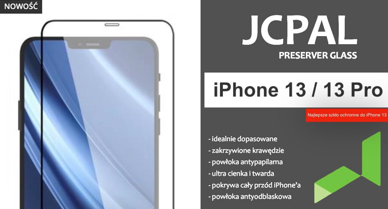 szklojcpal iphone13