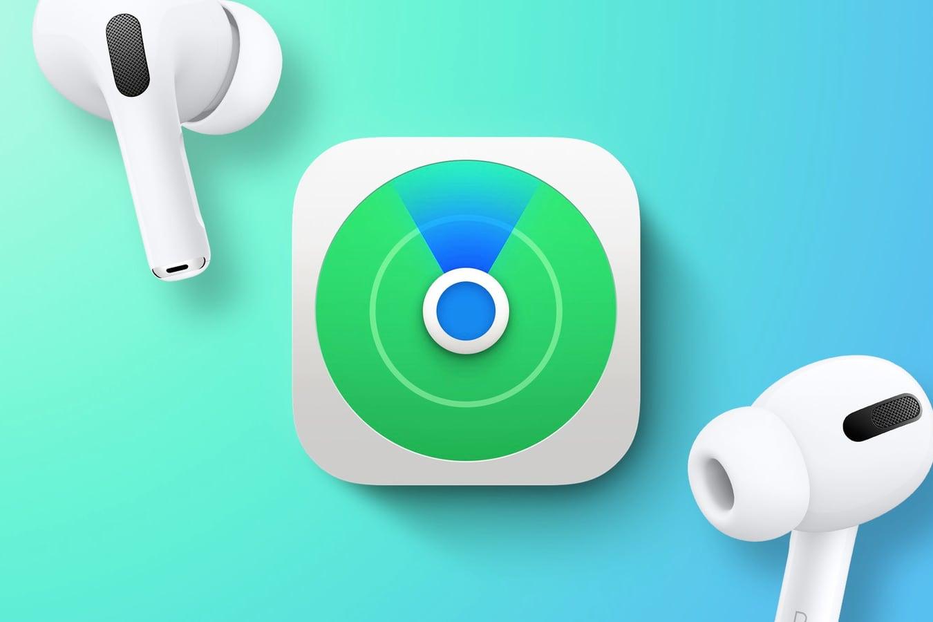 Kolejna fajna funkcja nie pojawi się w pierwszej wersji iOS 15 ciekawostki Update, iPadOS 15, iOS 15, Aktualizacja  Na zaktualizowanej stronie Apple dotyczącej nowych systemów pojawiła się informacja, że firma Apple przełożyło wypuszczenie kolejnej fajnej funkcji w iOS 15. znajdz airpods