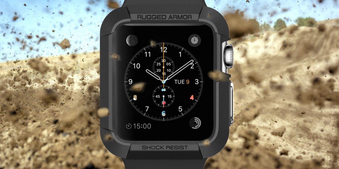 Apple Watch Series 8 zostanie wydany w trzech rozmiarach ciekawostki trzy rozmiary Apple Watch Series 8, Apple Watch Series 8  Starszy analityk DSCC, Ross Young, podzielił się informacją na temat kolejnej generacji iZegarków. Jego zdaniem, Apple wypuści w przyszłym roku Apple Watch Series 8 w trzech rozmiarach. AW