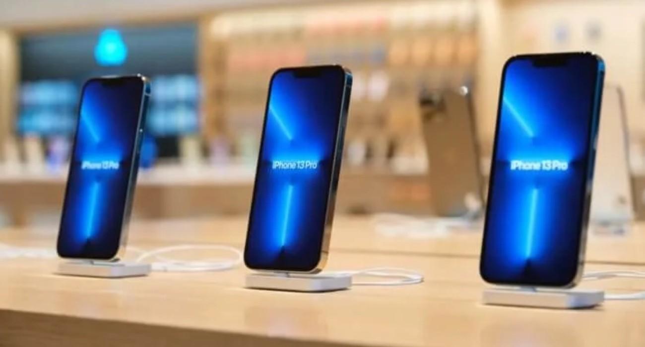 Anteny iPhone 13 Pro z plastikowych butelek słabo odbierają sygnał ciekawostki slabszy sygnal w iphone 13, iphone 13 pro ma slabszy sygnal od iphone 12, iPhone 13 Pro, gorszy sygnal gsm w iphone 13, anteny z butelek plastikowych  iPhone 13 Pro ma nowy Apple A15 SoC, mniejszy notch i więcej dostępnej pamięci. Jednak niektórzy użytkownicy zgłaszają, że po przejściu na iPhone 13 smartfon ma dużo słabszy sygnał GSM. iPhone13pro