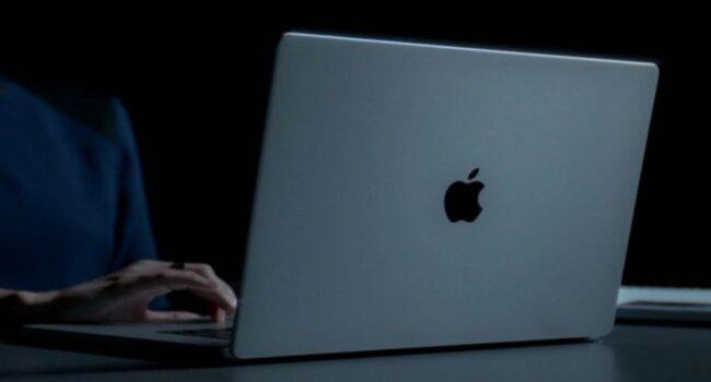 macbookpro2021 1